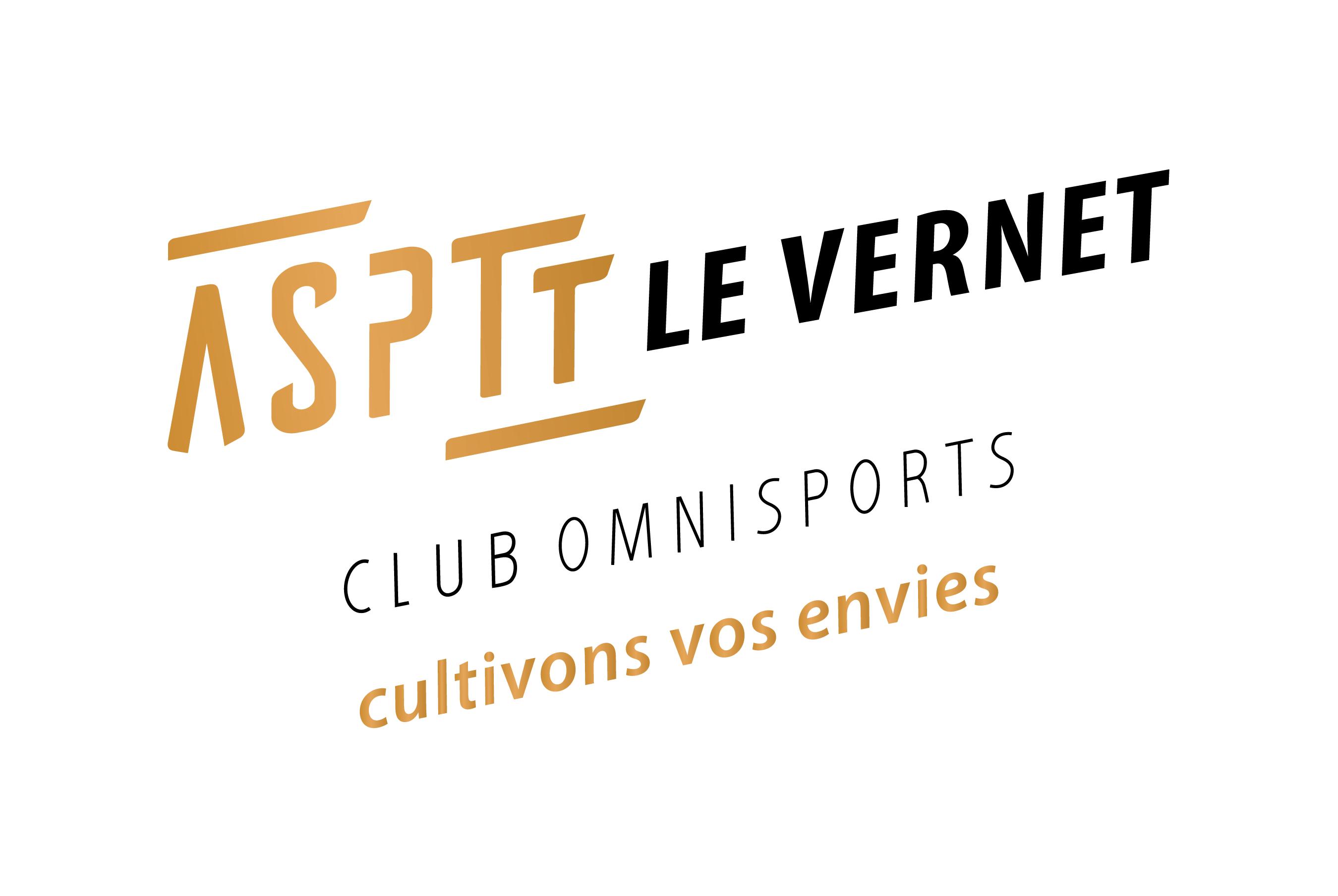 1 club  6 sections des activités pour tous les âges!
